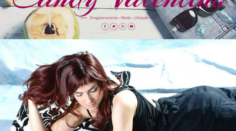 Dal 20 febbraio al 20 marzo, sulla Webradio SenzaBarcode, Candy Valentino ci ha raccontato di vino, zeppole e birra! Qui utti i podcast.
