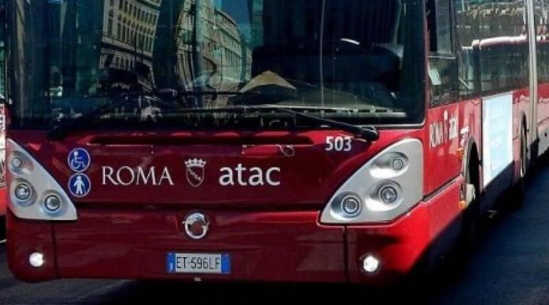 Da domani 14 marzo inizia rimodulazione del servizio di trasporto. Continua la sanificazione di mezzi e infrastrutture. Accessi interdetti da porta anteriore bus.