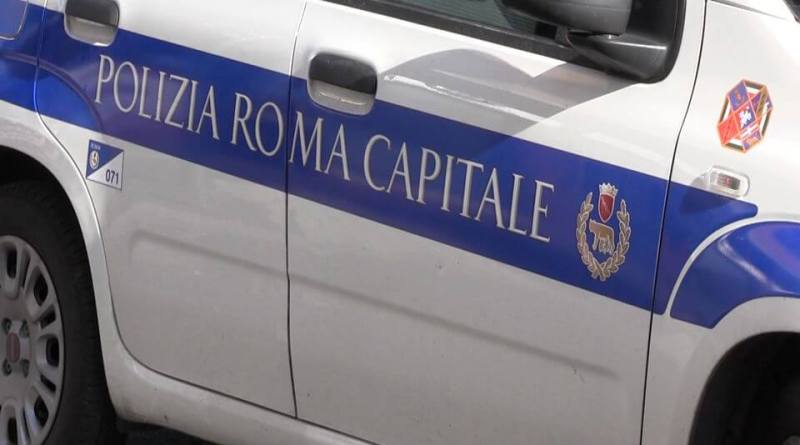 Rispetto delle regole per contenimento del contagio, circa 24mila controlli della Polizia Locale negli ultimi due giorni.