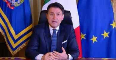 3.5 mld alla sanità, 3 agli autonomi. 25 miliardi nel decreto approvato dal Consiglio dei Ministri. La sintesi del DL Cura Italia.