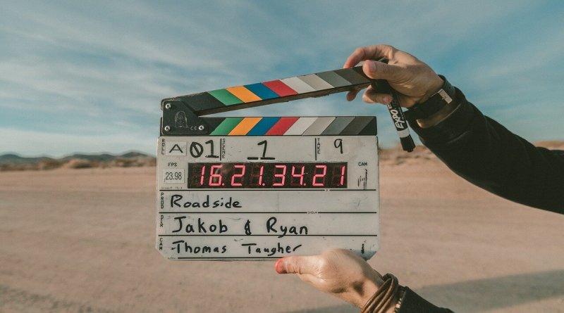 Il cinema è una forma d'arte in continua evoluzione ed è quindi giusto aspettarsi sempre delle pellicole che innovino in qualche maniera e questo è solamente un bene per l'industria.