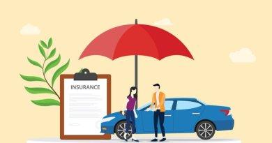 RC Auto, responsabilità civile derivante dalla circolazione di veicoli. Continua l'approfondimento con AssiCuraTime su WebRadio SenzaBarcode.
