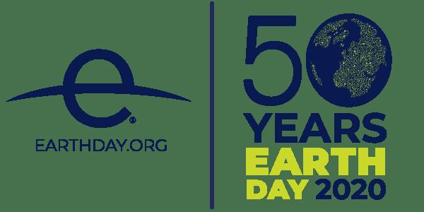 Da cinquant'anni, un'intera giornata è dedicata esclusivamente al pianeta Terra, #OnePeopleOnePlanet. È l'Earth Day, la Giornata della Terra.
