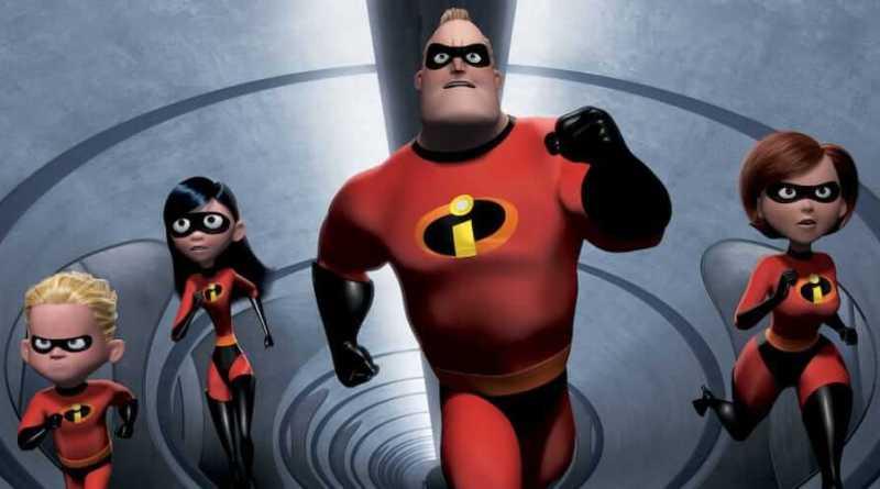 Pixar è uno studio rivoluzionario, hanno settato gli standard per l'animazione in 3D. Hanno creato un nuovo stile e, con ogni pellicola, hanno alzato il livello tecnico.