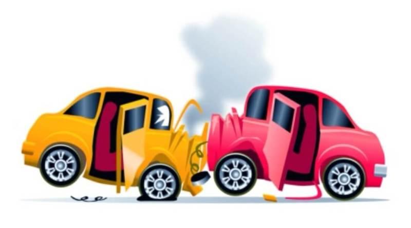 Dopo aver in parte già affrontato il tema del risarcimento dei sinistri accaduti all'estero derivanti dalla circolazione di veicoli e il ruolo