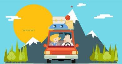 RC Auto, responsabilità civile derivante dalla circolazione di veicoli. Una lunga e dettagliata spiegazione. Per conoscere l'assicurazione obbligatoria della responsabilità civile derivante dalla circolazione dei veicoli a motore e dei natanti.
