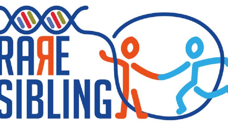 È il Sibling Day, Giornata europea dei fratelli e sorelle di malati rari In Italia, 450 mila ragazzi sotto i 16 anni vivono accanto a una persona con malattia rara.