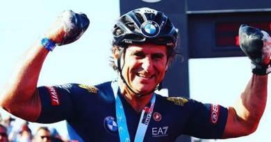 L'incidente accorso ad Alex Zanardi il 19 giugno ha commosso e scosso tantissimi Italiani e stranieri, amanti dello sport e non, tifosi di formula 1 e para-atleti.