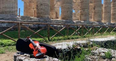 Una data ricca di concerti e vari eventi ma ciò non è stato, in larga misura, possibile nel 2020. 21 giugno, la festa della musica in epoca Covid-19.