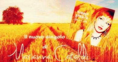 Protagonista a Nella stanza dell'altro, la Musica è la cantante, autrice e compositrice tarantina Marianna Cataldi. In rotazione Summer Breeze