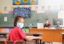 Covid non Covid ci sono problemi che riguardano il comparto scolastico. In una petizione le linee guida per nidi e scuole dell'infanzia di Roma Capitale.
