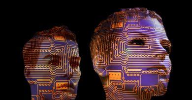 Guidare e non farsi guidare dall'intelligenza artificiale. Obiettivo amplificare le potenzialità dell'uomo, non sostituirlo.