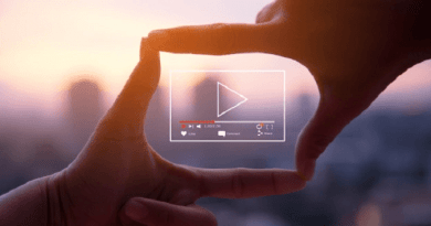 Montare un video o, per dirla in termini più professionali, fare video editing: sono sempre più coloro i quali avvertono tale esigenza per ragioni lavorative o anche per diletto.