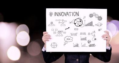 Imprese e futuro, burocrazia e gerarchia non possono più funzionare: ecco perchè. Così le persone salveranno le imprese, la visione di Gary Hamel.