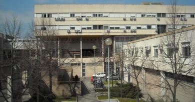 In Municipio VI ancora senza assessore. Passato più di un mese dalle dimissioni della Ziantoni, considerando che il tempo rimasto ...