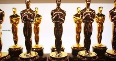 La risposta è molto complessa. L'Academy of Motion Picture Arts and Sciences, organizzazione che decide a chi dare l'Oscar, è un'azienda privata ...