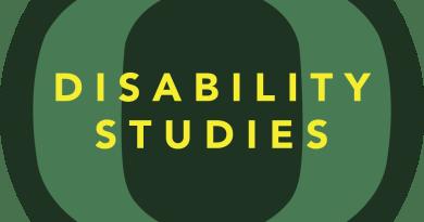 I Disability studies sono una disciplina accademica ovvero uno studio critico sulla disabilità. Il discorso critico sulla disabilità.