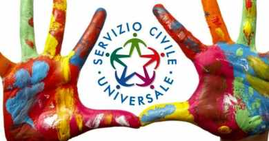 Al via i primi Open Day di Roma Capitale dedicati al Servizio Civile Universale e, in particolare, ai progetti promossi da Roma Capitale e da altri enti partner sul territorio capitolino.