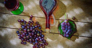 Molti consumatori abituali di vino in Italia potrebbero non essere al corrente del fatto che esistono alcune tipologie di vino che attualmente riportano la dicitura vegan sull'etichetta. Conosciamo i vini vegani.