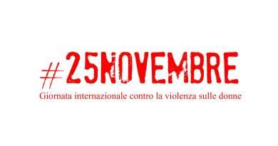 Confermato sciopero nazionale intercategoriale proclamato per la giornata internazionale contro le violenze e le discriminazioni alle donne. Manifestazione a Roma in Piazza del Campidoglio. Intervista a Serenetta Monti, Vice Segretario romano USI.