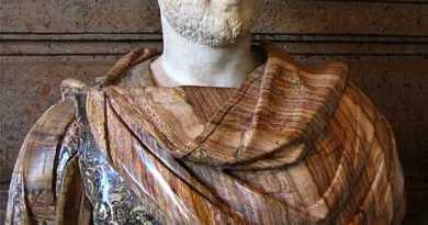Continuiamo a parlare di Roma e dei suoi imperatori, a Ti racconto una storia oggi c'è Publio Licinio Valeriano.
