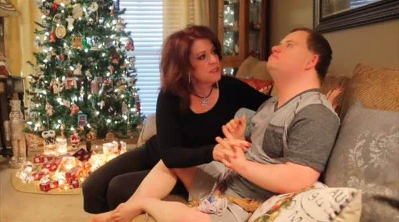 Quali sono i desideri delle mamme dei ragazzi disabili? Prima di salutarci per la pausa natalizia ecco la terza parte di A Natale vuoi...