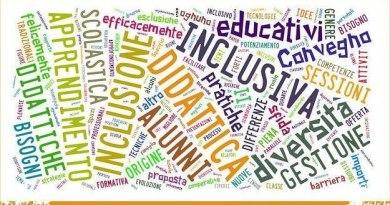 Abbiamo già trattato il tema dei BES qualche mese fa dandone la definizione e analizzandone i campi d'azione.