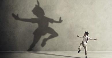 Da eterno Peter Pan a Cittadino Attivo. È possibile concepire i bisogni speciali nell'età adulta?