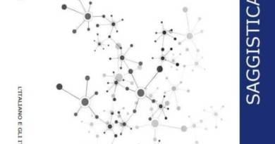 L'italiano e gli italiani nell'era di instagram: i neologismi legati al mondo degli influencer. Di Laura Mancini #6SenzaBarcode online. Venerdì 15 gennaio, ore 21.