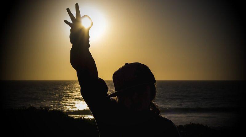 L'ultima indagine Ipsos per Save The Children rivela dati allarmanti: almeno 34mila studenti delle superiori rischiano l'abbandono scolastico. Giuseppe Lavenia: «È a rischio la salute mentale dei nostri ragazzi».