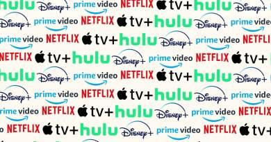 Lo streaming è il futuro del cinema. Non ci sono dubbi. Dalla nascita di Netflix, il mondo dello streaming si è espanso ed ha permesso a milioni di persone di guardare film e serie TV in maniera legale e comodamente dalle proprie case.