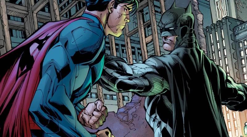 Batman Vs Superman: Dawn of Justice è considerato uno dei peggiori cinecomic mai creati. Detto questo, la pellicola ha avuto una ...