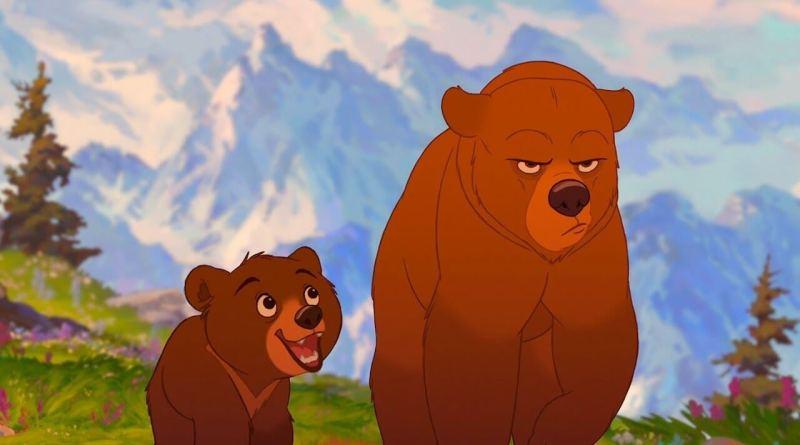 I Classici Disney. Molte di queste pellicole hanno segnato la storia del cinema mentre altre sono diventate dei cult.