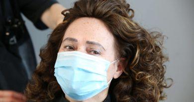 8 marzo: al via Onco Hair, il progetto che dona i capelli alle donne in chemioterapia. Associazione per il Policlinico Onlus, Fondazione Cariplo e CRLAB lanciano un'iniziativa a sostegno di chi combatte contro il tumore al seno.