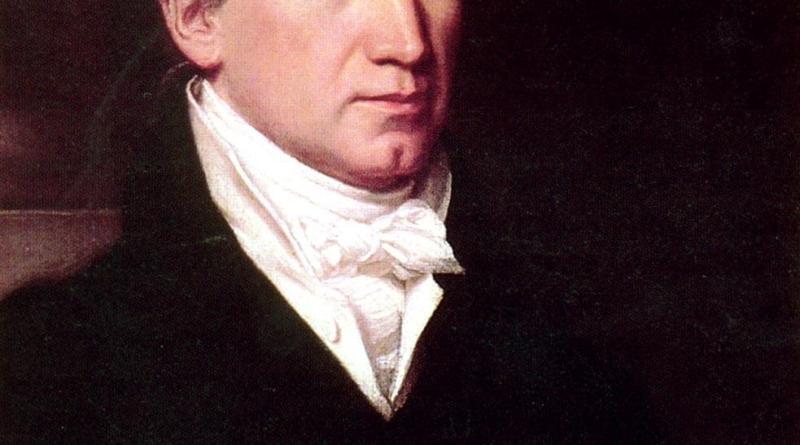 James Monroe nasce il 24 aprile 1758 a Monroe Hall, in Virginia, da una famiglia di proprietari terrieri.James Monroe nasce il 24 aprile 1758 a Monroe Hall, in Virginia, da una famiglia di proprietari terrieri.