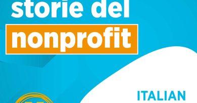 L'unico premio italiano dedicato ai protagonisti della raccolta fondi: storie di solidarietà e generosità, di dedizione e professionalità. Italian Fundraising Award.