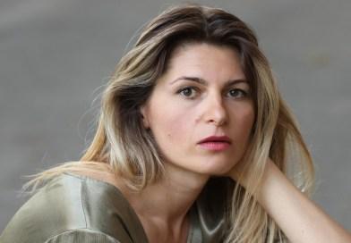 Da mercoledì 12 a venerdì 14 maggio 2021, ore 20 al Teatro Lo Spazio, Via Locri, 42. Con Marbjena Imeraj in Albania – Italia Solo Andata.