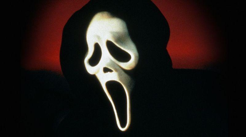 Il genere dell'horror è uno dei capisaldi del cinema. Fin dagli albori del cinema questo genere è mutato nel corso degli anni.