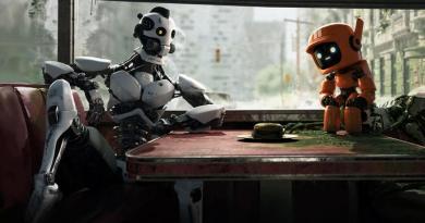 Uno degli show più amati e chiacchierati disponibili su Netflix è la serie antologica Love, Death and Robots.