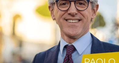 Roma2021: Primarie, Funari: risultato Ciani positivo, Demos ha ruolo importante nel centrosinistra a Roma.