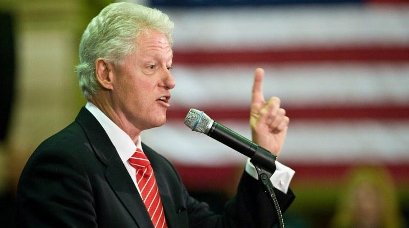I più lo conoscono per l'affaire Lewinsky, ma Bill Clinton, nei suoi due mandati, è stato protagonista di molte scelte ed eventi importanti.