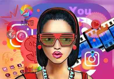 Un concetto sempre più diffuso nella nostra società, come sottolinea il nome essere influencer significa essere una persona Foto di Gerd Altmann da Pixabay