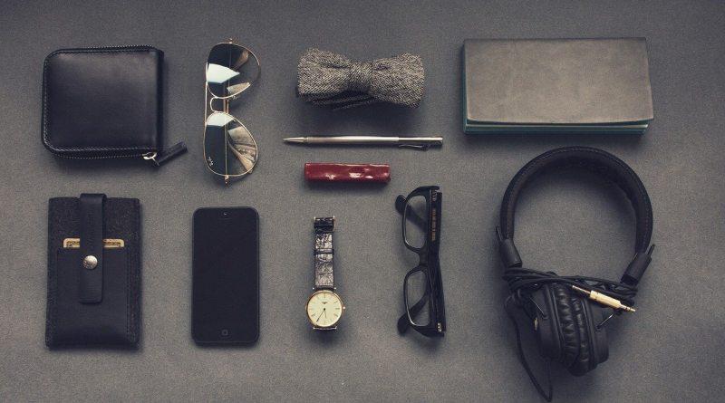 Gadget personalizzati: ce ne sono per ogni esigenza, necessità e, visto il tema da affrontare, anche per ogni stagione.
