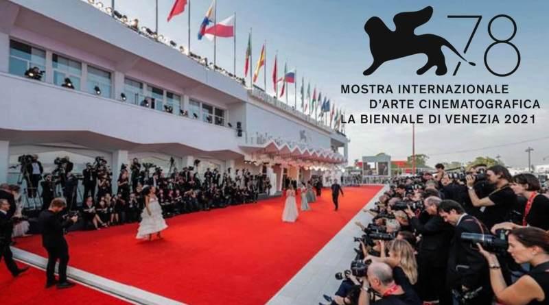 La fantastica rassegna dei film (sia in concorso che fuori) presentati alla 78° edizione della Mostra del cinema di Venezia.
