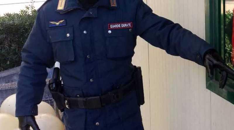 A bordo degli autobu ATAC ci sarà una guardia giurata che affiancherà i verificatori in servizio con la GPG (Guardia Particolare Giurata).