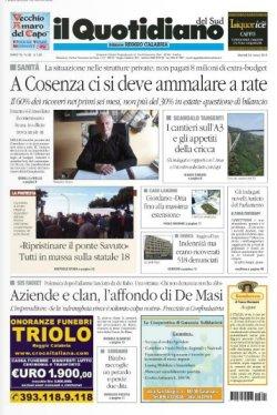 il-quotidiano-del-sud-basilicata-online