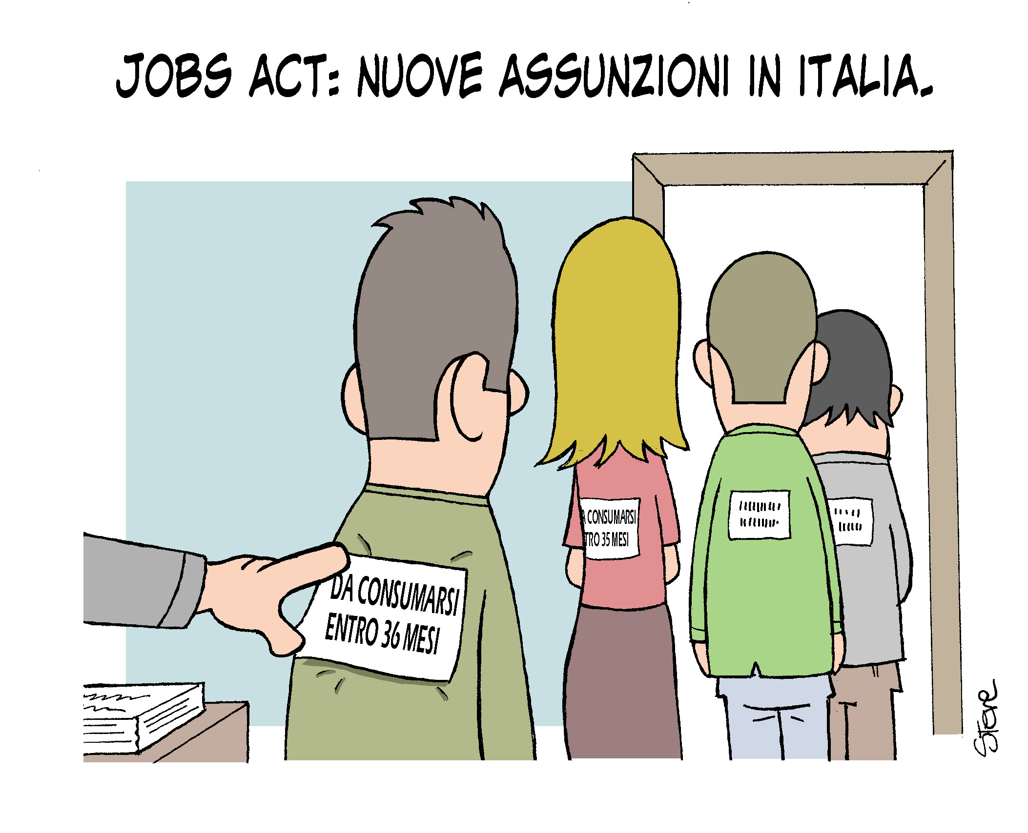jobs-act-vignetta