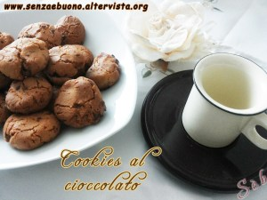 Ricetta-cookies-senza-glutine-senza-latte
