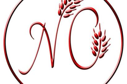 Logo Per caso mangi senza glutine