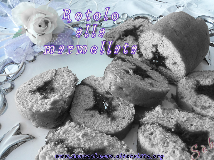 La ricetta della pasta biscotto senza glutine